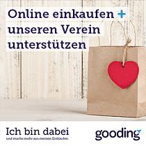 Helfen über Gooding