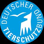 150px-Deutscher_Tierschutzbund_Logo