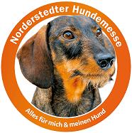 Hundemesse am 28. April in Norderstedt