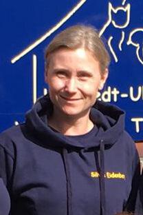 Silvia Eidenberg