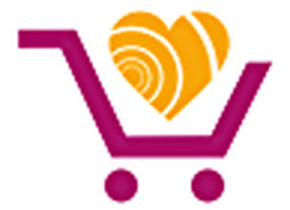 Amazon Smile – Ihr Einkauf, Amazons Beitrag